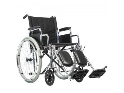 Кресло-коляска Base 135