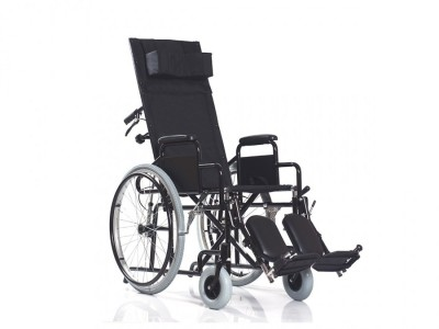 Кресло-коляска Base 155