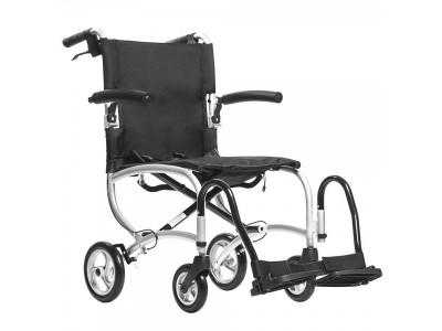 Кресло-коляска Base 115
