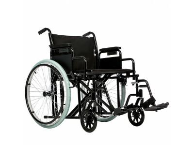 Кресло-коляска Base 125