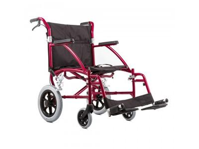 Кресло-коляска Base 110 new