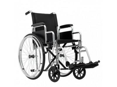 Кресло-коляска Base 135 new