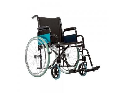 Кресло-коляска BASE 130 DY