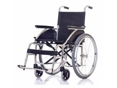 Кресло-коляска Base 100AL
