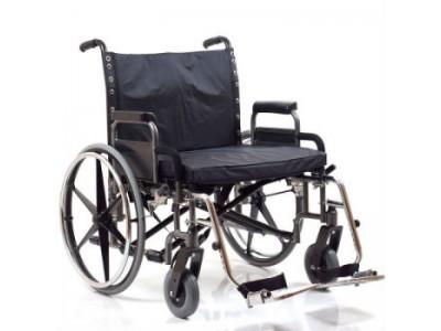 Кресло-коляска Base 120