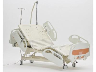 DB-2 Кровать функциональная для интенсивной терапии с электроприводом