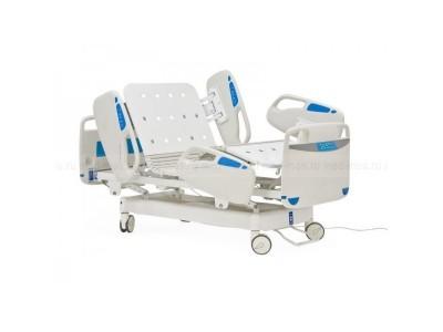 DB-3B Кровать функциональная для интенсивной терапии с электроприводом