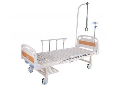 NV-1M Кровать механическая (1 функция)