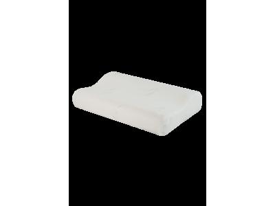Анатомическая подушка Sleep Ergo S Plus (30*50*8/11)