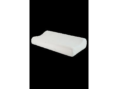 Анатомическая подушка Sleep Ergo M (30*55*8/11)