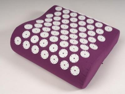 Аппликатор (подушка массажная) (акупунктурный) F 0106
