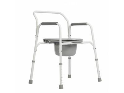 Санитарный стул TU 1