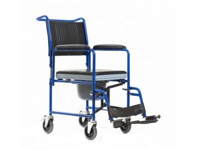 Санитарный стул TU 34