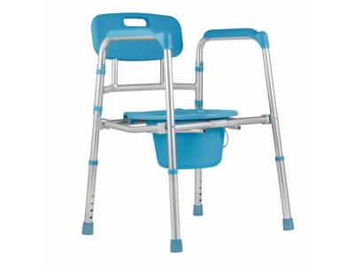 Санитарный стул TU 5