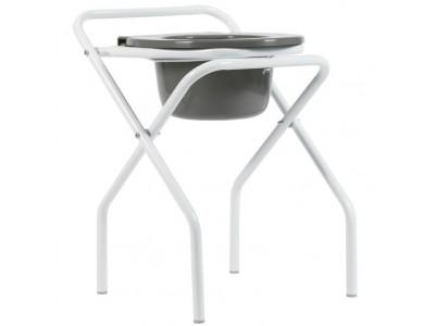 Санитарный стул TU 6