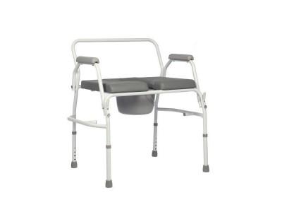 Санитарный стул TU 4
